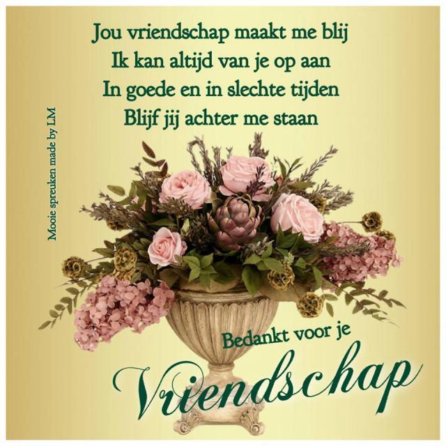 BesteKrabbels.nl_04…